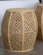 Borde | Stilfulde borde til enhver smag ⇒ Brondsholm.dk