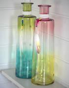 Dekorationsglas - som ser ægte ud | Køb online