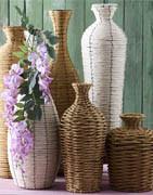Vaser og flasker | Produkter til enhver smag ⇒ Brondsholm.dk