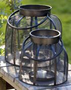 Lanterner | Se vores brede sortiment her ⇒ Brondsholm.dk