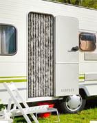 Tekstiler & Dekorationsgardiner