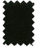 Find Molton stof til dekoration i flere farver online ⇒ Brondsholm.dk