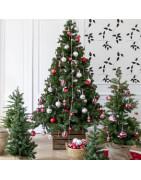 Pynt & dekoration til jul | Til butik & privat