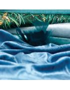 Tekstiler & Folie