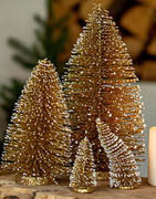 Julepynt til hjemmet og til din butik | Brøndsholm