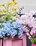 Konstgjorda blommor och växter | Köp online hos Brøndsholm A/S