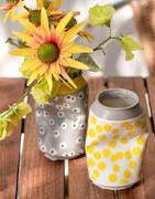 Temafest dekorationer ⇒ Køb billigt online