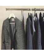 Til butikken | Her finder du alt i udstyr til butikken | Brøndsholm A/S