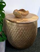 Møbler | Køb dine stole, borde, kurve m.m. her ⇒ Brondsholm.dk