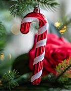 Juletræspynt | Skab et smukt juletræ