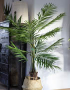 Kunstige træer & palmer