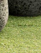 Kunstgræs- måtter og plader